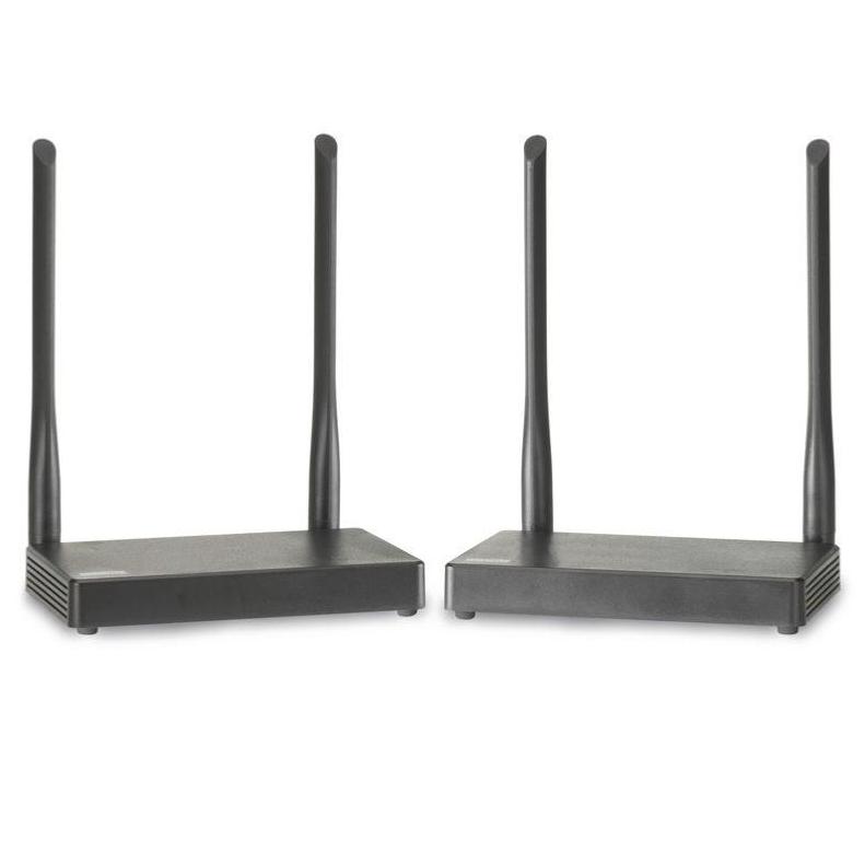 Transmetteur HDMI