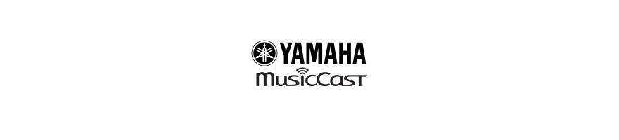 Support pour enceinte Yamaha