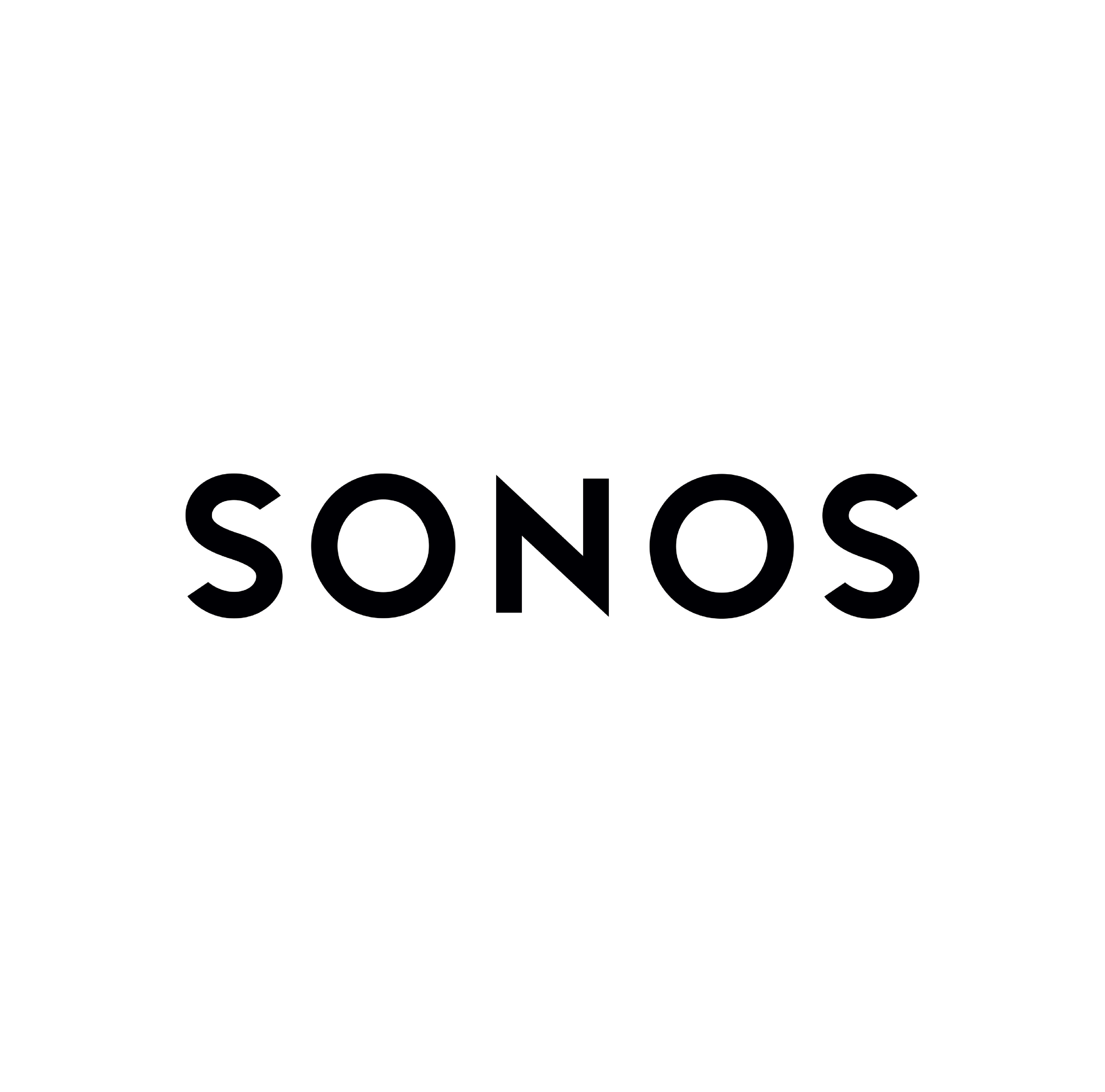 Support pour enceintes Sonos