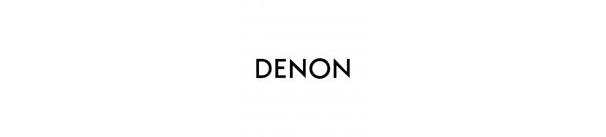Support pour enceinte Denon