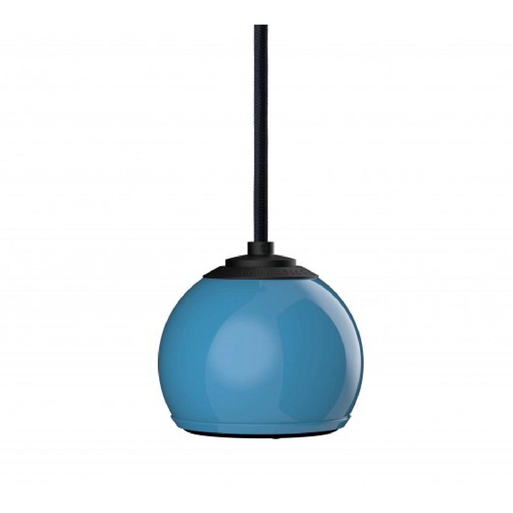 Gallo Acoustics Micro SE Droplet