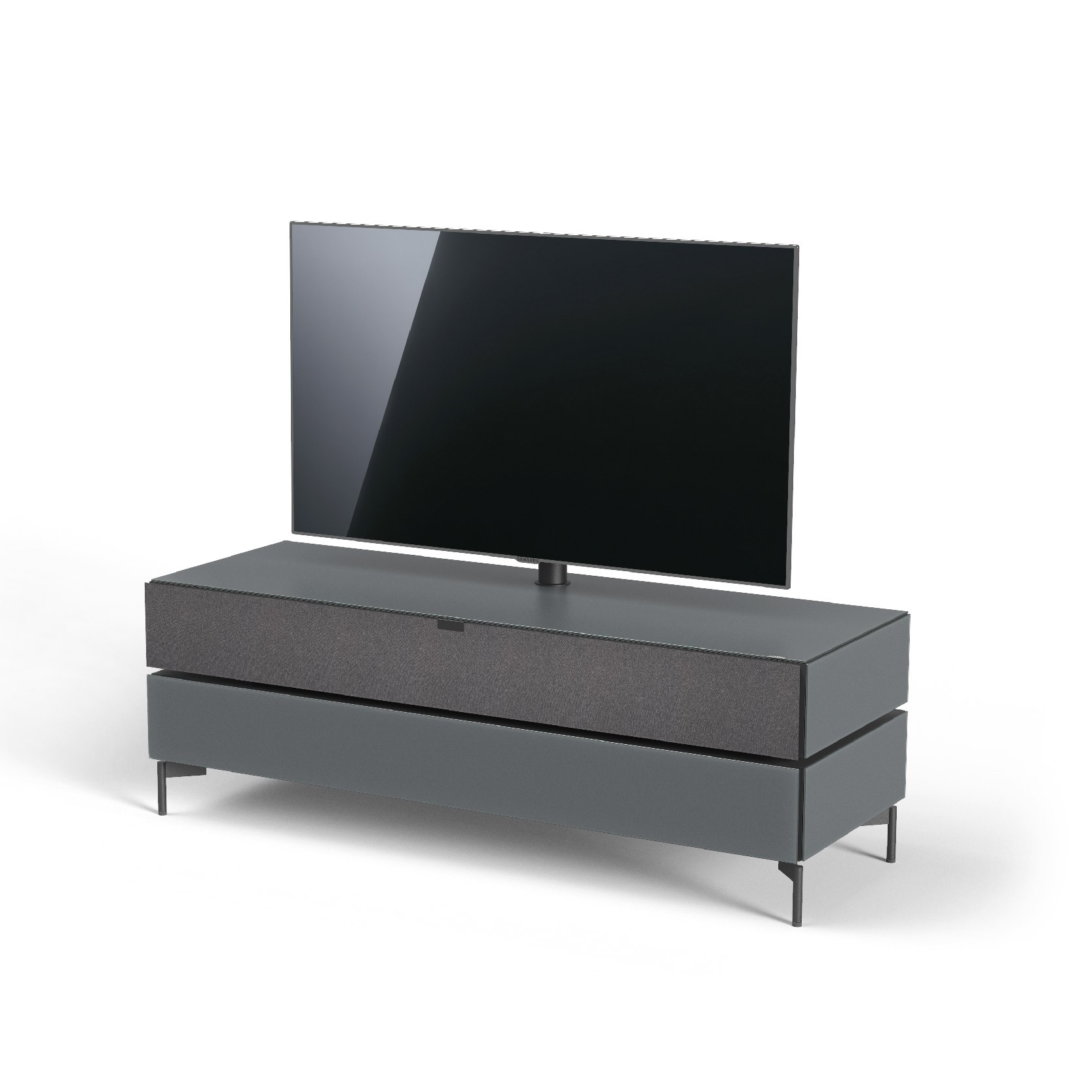Meubles TV / Rack Hifi