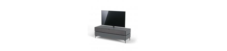 Meubles TV / Rack Hifi