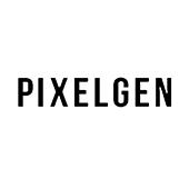 Pixelgen